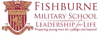Fishburne Logo (1)