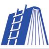 Logo square 1024-3