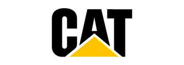 Caterpillar Logo with a link to recommendation letters