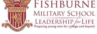 fishburne-logo-min