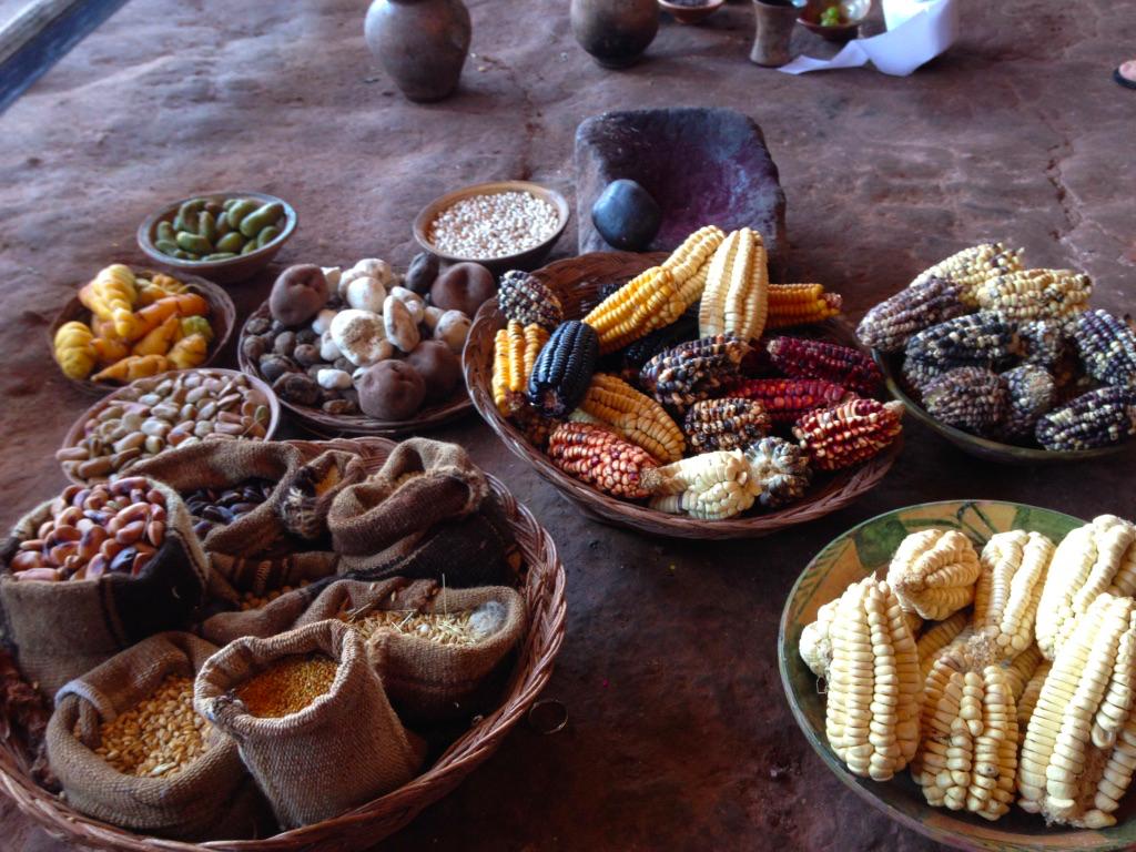 peruvian-food-recipes